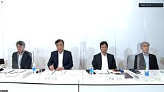 HIS、旅行の回復期に向け準備に着手、澤田会長「今が底」、中間決算は232億円の赤字