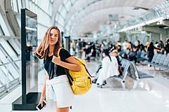 【図解】訪日外国人数、5月は1万人 -日本政府観光局(速報)