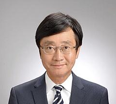 【人事】春秋航空日本、新社長にJAL米澤氏、現社長の樫原氏は退任 ー6月29日付け