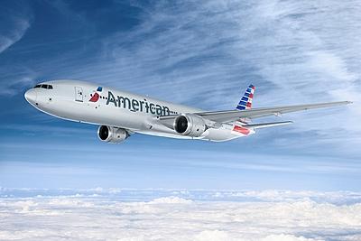 急回復するアメリカ国内線需要、北米路線の拡充進めるアメリカン航空の攻めの戦略とは?(PR)