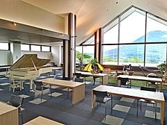 北海道・倶知安観光協会、ニセコでワーケーションできる施設提供、期間限定で、夏の遊休施設を活用