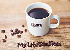 JR東日本、駅起点の飲食店でサブスク実証実験を開始、2500円でコーヒー1日3回無料など、通勤定期券の利用者対象に