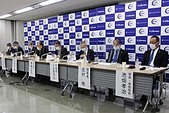 修学旅行キャンセルは5~6月で3500校、断続的な緊急事態宣言に「補償とセット」を要請 - 日本旅行業協会