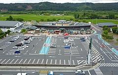 道の駅ランキング2021、グランプリは宮城県「あ・ら・伊達な道の駅」、じゃらんがトップ10を発表