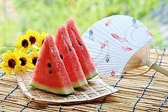 ニューオータニ大阪、お盆をホテルで楽しむ宿泊プランを発売、家族向けにプールやイベントなど