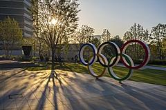 米メディアが世界に伝えた日本の観光産業の今、オリンピックがもたらした現実と未来【外電】
