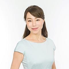 【人事】ブッキング・ドットコム、北アジア地区統括リージョナル・ディレクターに竹村章美氏が就任