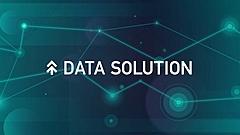 ヤフー、多面的なペルソナを可視化する新サービスを開始へ、事業者向けデータソリューションサービスで