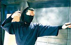 東京浅草に忍者体験施設が開業、コロナ後のインバウンド向けに、本格的な忍者体験や全国「忍者の里」の情報発信など