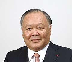【人事】日本旅行業協会、新会長にワールド航空サービスの菊間氏、任期は来年6月の定時総会まで