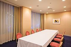 プリンスホテル、法人向けに宴会場のオンライン予約を本格開始、会議室や備品など手配可能に、全国16ホテルで