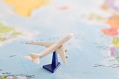 英国から米国への旅行市場、友人親類訪問が牽引、2024年には2021年比で倍増か