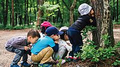 プリンスホテル、家族連れワーケーションの販売開始、子どもも学べる体験プログラム、軽井沢で3つのプラン