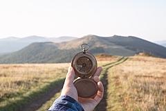 観光地域で好循環を生む6つのステージ、カナダの地域観光局(DMO)が実践するカスタマージャーニーの事例から学ぶ【外電コラム】