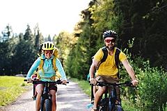 自転車ツアー専門のOTA誕生、欧米のオペレーター28社が参加、手数料20%で配当モデルも