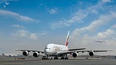 航空会社でサブスク型サービスが登場、エミレーツ航空が会員向けにプラン、年会費399ドルで空港ラウンジ利用など