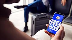 IATAトラベルパス、欧州と英国のデジタル健康証明と連携、世界保健機関に世界標準のワクチン証明の開発求める