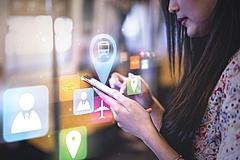 米国で人気トップの旅行予約アプリ「ホッパー」、タビナカ企業の買収で体験予約に参入、マリオット会員向けにサービスを提供