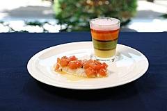 北海道のホテル、道産の規格外野菜を朝食ビュッフェで活用、食品ロス解消と新たな食体験に