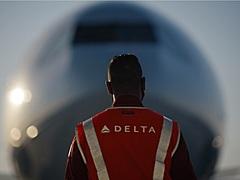 デルタ航空、最新ブランドキャンペーンを日本で開始、日本語字幕付きの動画をSNS発信
