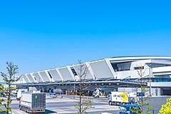 東京青年会議所、オリンピック会場と豊洲市場めぐるオンラインツアーを企画、インバウンド推進で
