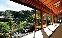 京都の老舗料亭「岡崎つる家」が新開業する高級ホテルと一体化、2024年に「リージェント京都」開業、全86室で
