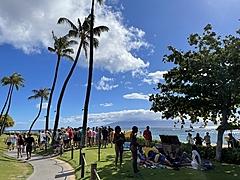 ハワイ現地で感じた「観光を推進する覚悟」、旅行ブームで起きた課題から、回復期に向けてすべきことを考えた【コラム】