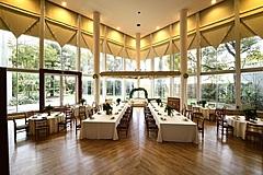 MICEや婚礼利用者に抗原検査キットを提供、兵庫県ホテルヒューイット甲子園が無料で