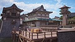 京都市、オンラインゲームの世界ユーザーとつながり創出、米ゲーム会社の人気ゲームと連携