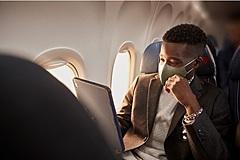 デルタ航空、上級会員プログラムの特典延長、資格取得のマイルを繰り越しで顧客引き止め