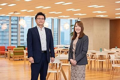 阪急交通社のオンライン販売強化への一手、ウェブ広告で見えた購買行動と社内の意識改革とは?(PR)