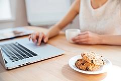 グーグルの「脱クッキー」は旅行マーケティングの転機か? 今できる対策と注意すべきポイント【外電】