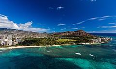 ANA、2022年1月以降のハワイツアーの販売開始、今後は他地域ツアーも発売調整へ
