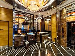 アパホテル、浅草エリア6棟目の「浅草 雷門南」開業、地上14階建て104室、テレビ会議などテレワークにも対応