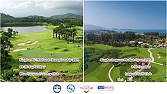 サンドボックス方式の旅行とは? タイ国政府観光庁が推進する海外旅行者の受け入れプログラム、ゴルフ大会も開催