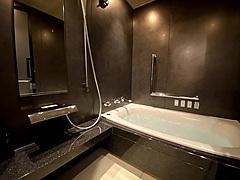 アイコニック 東京汐留、パナソニック美容家電を体験できる宿泊プラン販売、ショールームとしての展開も