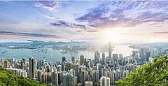 キャセイ航空、香港、欧米行き航空券を最大10%引き販売、海外旅行再開を見据えて先取り