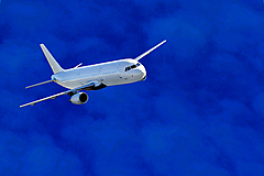 航空流通の未来担う新流通規格NDC、旅行会社が導入するメリットをアマデウスが解説(PR)