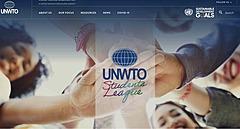 国連世界観光機関、持続可能な観光で学生コンペを実施、プラスティックゴミ削減と地方創生で8チーム選出