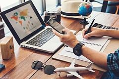 成長戦略のために知っておきたい「変貌する旅行者の行動」、旅行選びの「新たな潮流」、米フォーカスライトが調査(PR)