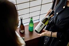 JAL、古民家での地域文化体験プログラム販売、第一弾は石川県小松市の里山